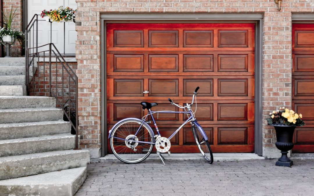 How to Help Prevent Spreading Garage Fires